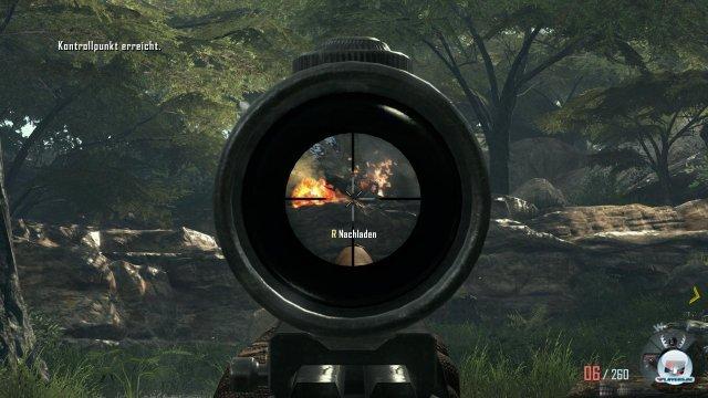 Screenshot - Call of Duty: Black Ops II (PC) 92421412