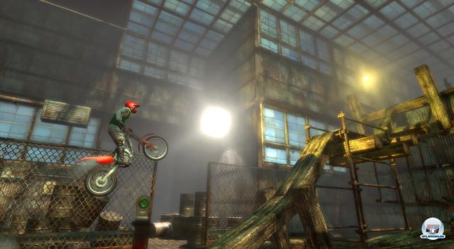 Screenshot - Trials Evolution (PC) 92457453