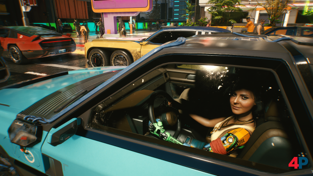 Screenshot - Cyberpunk 2077 (PC) 92617640