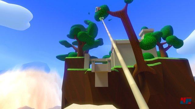 Screenshot - Windlands (HTCVive) 92535942