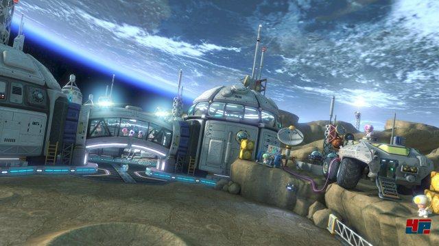 Screenshot - Mario Kart 8 (Switch) 92542089