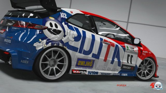 Screenshot - Forza Motorsport 4 (360) 2275027