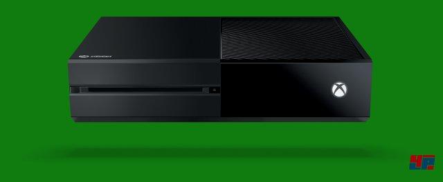 Screenshot - Xbox One (XboxOne) 92506338