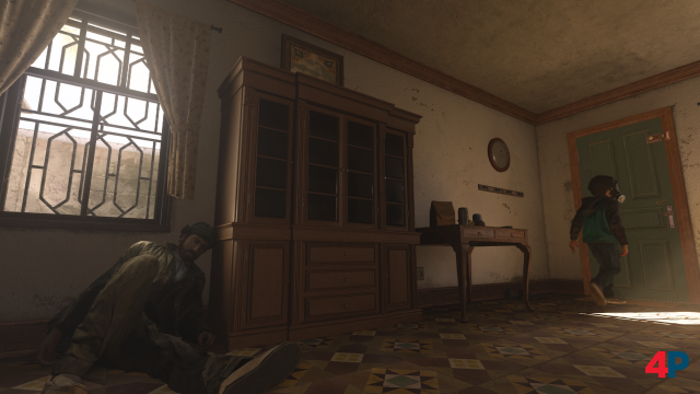 Screenshot - Call of Duty: Modern Warfare (PC) 92599229