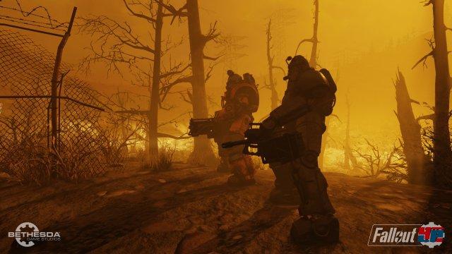 Screenshot - Fallout 76 (PC) 92576073