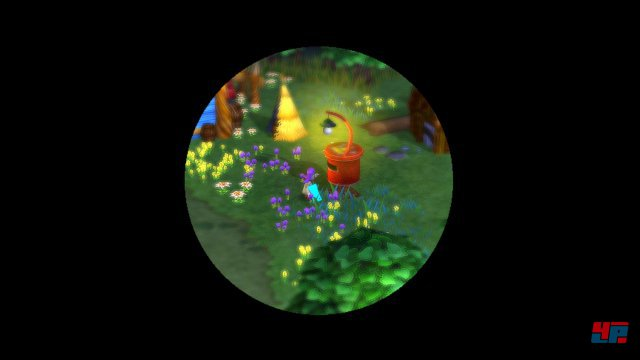 Screenshot - Little King's Story (PC) 92533159