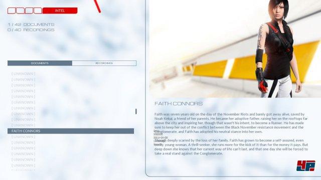 Screenshot - Mirror's Edge Catalyst (PC) 92524850