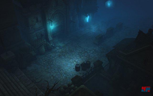 Screenshot - Diablo 3: Reaper of Souls (PC) 92479269