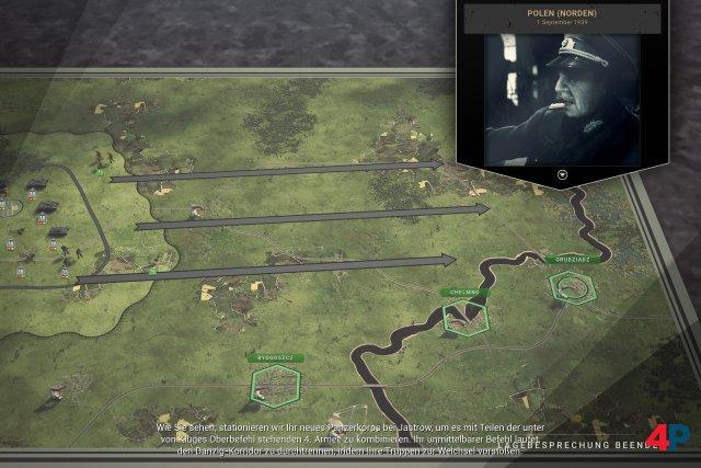 Screenshot - Panzer Corps 2 (PC) 92608741
