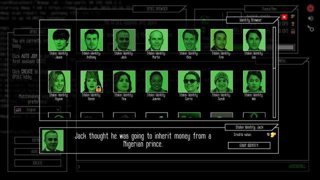 Screenshot - Untrusted (PC) 92641581