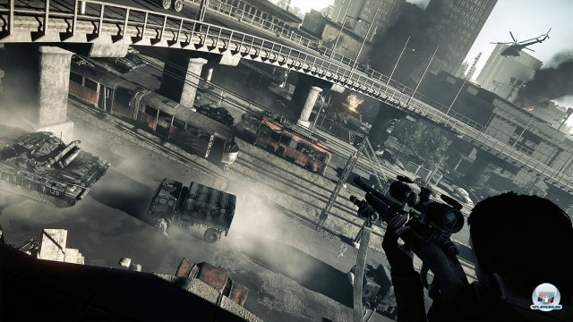 Screenshot - Sniper: Ghost Warrior 2 (PC) 2344862
