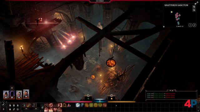 Screenshot - Baldur's Gate 3 (PC) 92607158