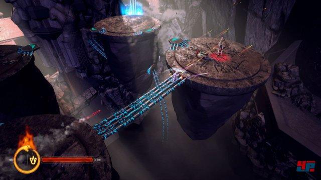 Screenshot - Helheim (PC)