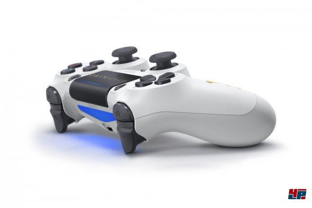 Screenshot - PlayStation 4 (PS4) 92550078