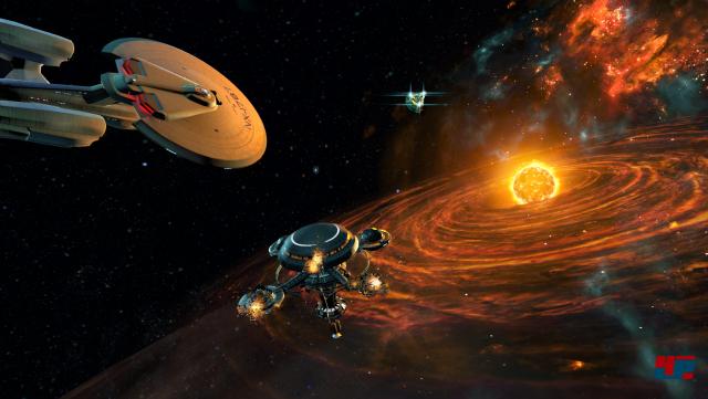 Screenshot - Star Trek: Bridge Crew (HTCVive) 92527757
