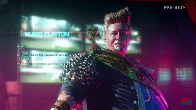 Screenshot - Rage 2 (PC) 92581594