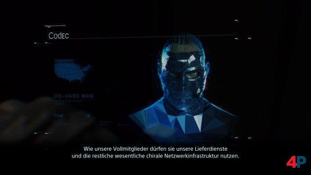 Screenshot - Death Stranding (PS4) 92599466
