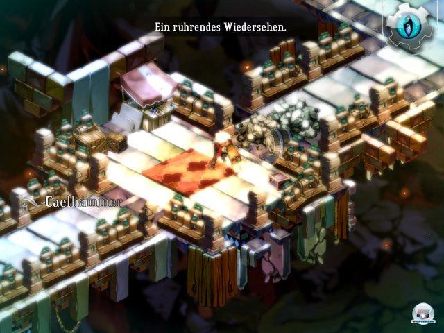 Screenshot - Bastion (iPad) 2396182