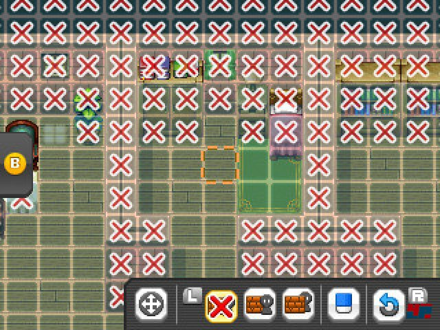 Screenshot - RPG Maker Fes (3DS) 92543981
