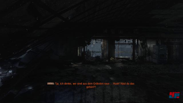 Screenshot - Metro Exodus (PC) 92582287
