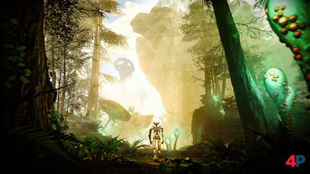 Screenshot - Stormland (OculusRift) 92600178