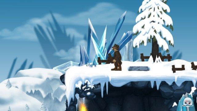 Screenshot - A-Men (PS_Vita) 92411337