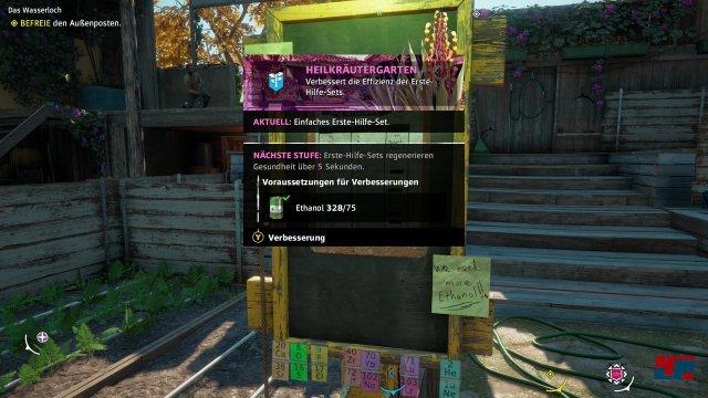 Screenshot - Far Cry New Dawn (XboxOneX) 92582676