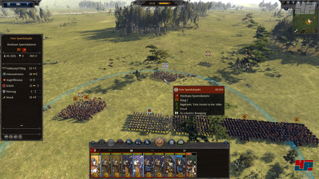Screenshot - Total War Saga: Thrones of Britannia (PC) 92564951