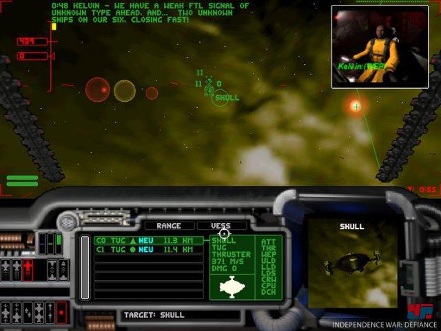 Screenshot - Spielkultur (PS2) 92530115