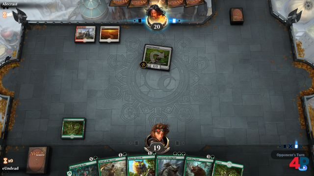 Screenshot - Magic: The Gathering Arena (PC) 92597572