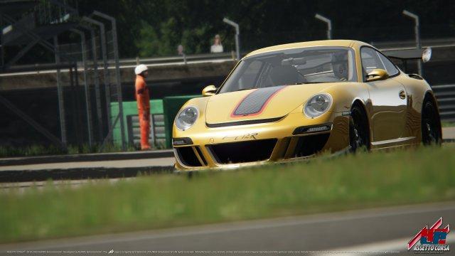 Screenshot - Assetto Corsa (PC) 92514575