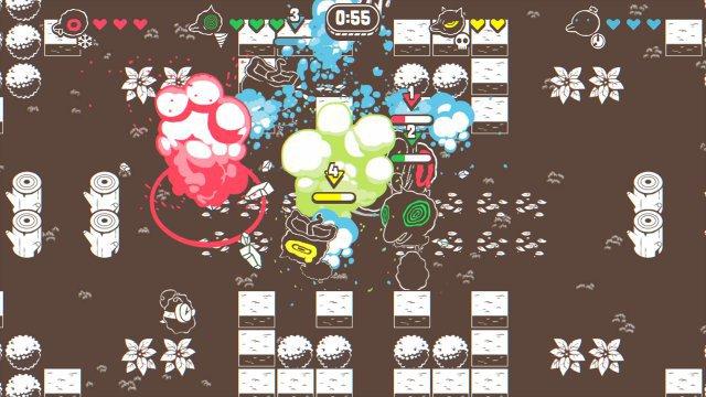 Screenshot - Ponpu (PC, PS4, Switch, One) 92630394