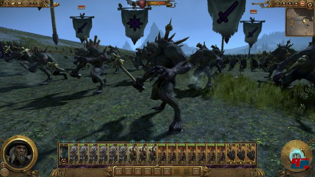 Screenshot - Total War: Warhammer (PC) 92526044