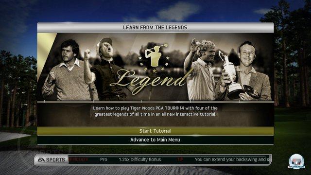 Screenshot - Tiger Woods PGA Tour 14 (360)