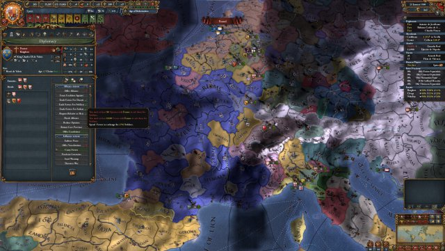 Screenshot - Europa Universalis 4 (PC) 92634352
