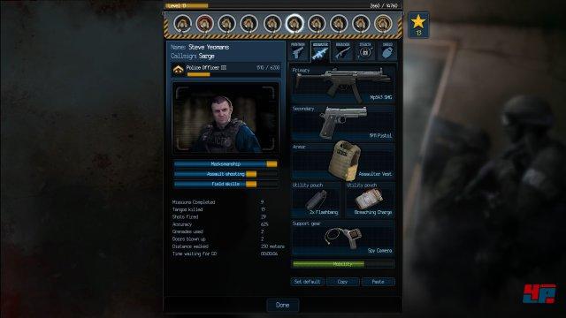 Screenshot - Door Kickers (PC) 92493261