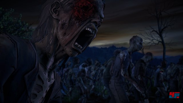 Screenshot - The Walking Dead: A New Frontier (PC) 92537872