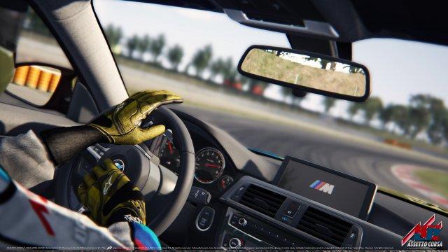 Screenshot - Assetto Corsa (PC) 92514543