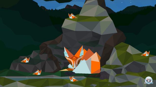 Screenshot - Secrets of Raetikon (PC)