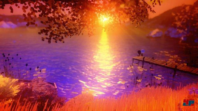 Screenshot - Last Day of June (PC) 92546567
