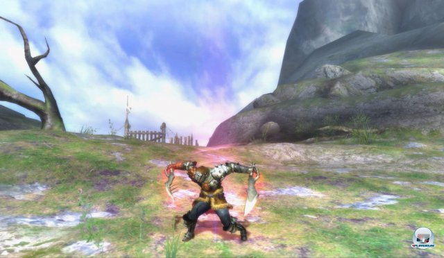 Screenshot - Monster Hunter 3 Ultimate (Wii_U) 92452212