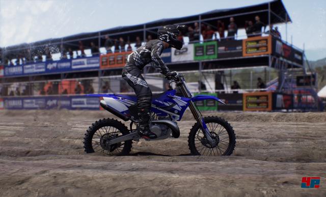 Screenshot - MXGP3 - The Official Motocross Videogame (PC) 92542683