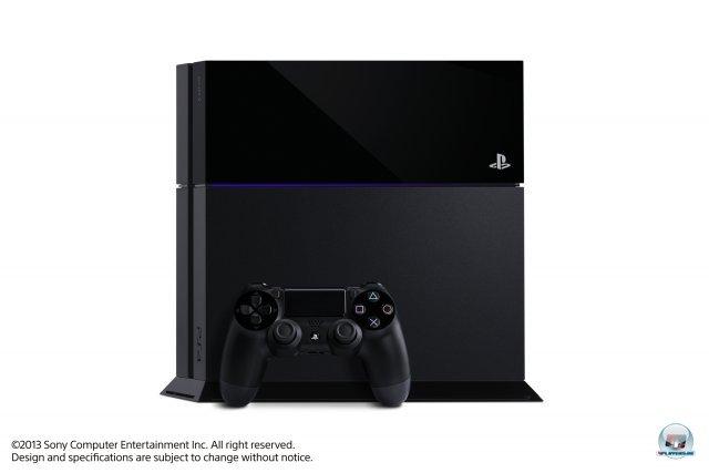 Screenshot - PlayStation 4 (PlayStation4) 92463230