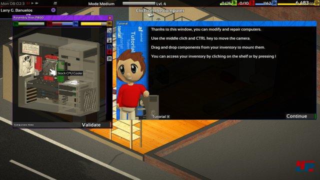 Screenshot - Hardware Engineers (PC) 92586685