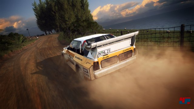 Screenshot - DiRT Rally 2.0 (PC) 92574371