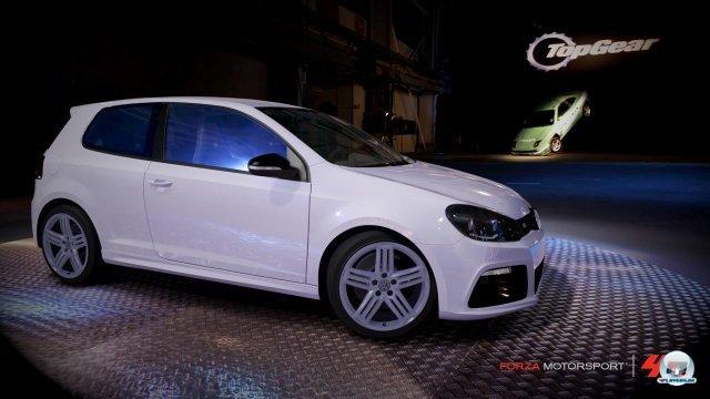 Screenshot - Forza Motorsport 4 (360) 2274692
