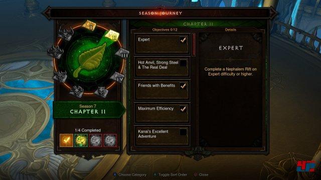 Screenshot - Diablo 3: Reaper of Souls (PC) 92536052