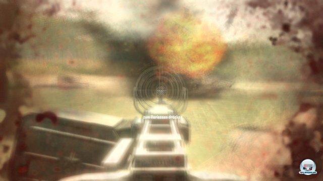 Screenshot - Call of Duty: Black Ops II (PC) 92421347