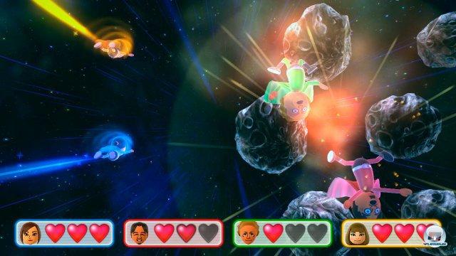 Screenshot - Wii Party U (Wii_U) 92469268