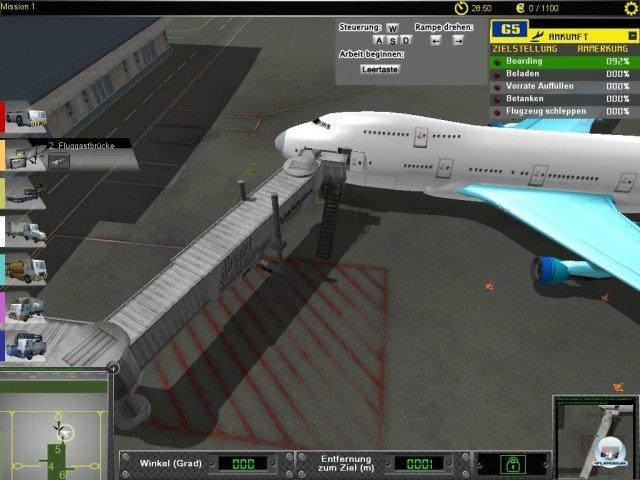 Screenshot - Airport-Simulator 2013  (PC) 92451547